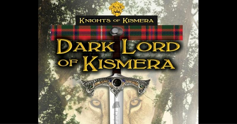 Kismera